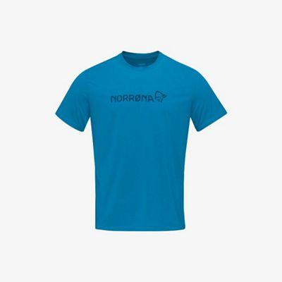 Norrona Men's Tech T-Shirt