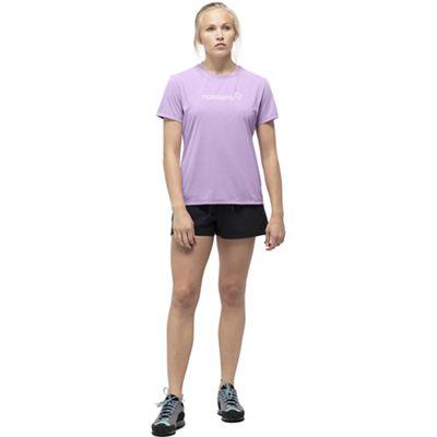 Norrona Women's Tech T-Shirt