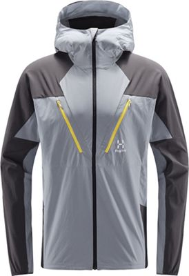 Haglofs Men's Tegus Jacket