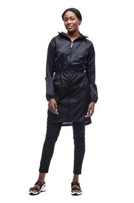 Indyeva Women's Baram Jacket