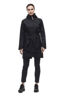 Indyeva Women's Finola Jacket
