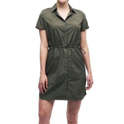 Indyeva Women's Kilim Dress