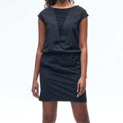 Indyeva Women's Laco II Dress