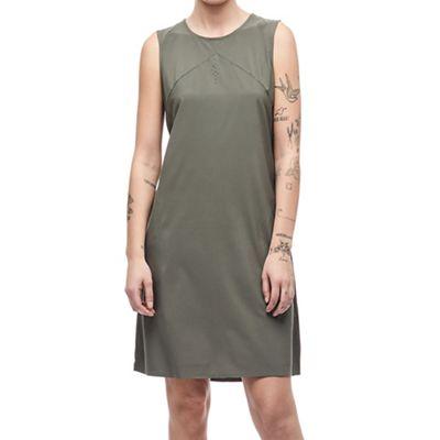 Indyeva Women's Lieve Dress
