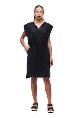 Indyeva Women's Mirela Dress