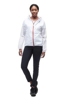Indyeva Women's Refolo Jacket