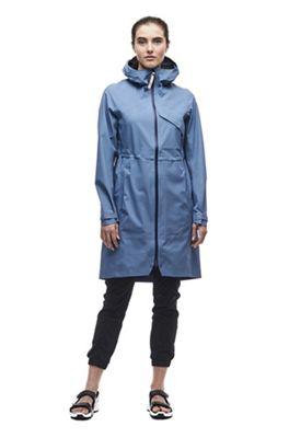 Indyeva Women's Risela Jacket