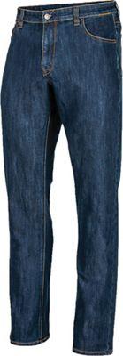 Marmot Men's Pipeline Regular Fit Jean
