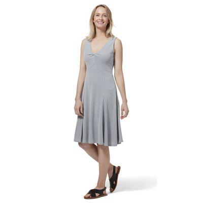 Royal Robbins Women's Multi-Way Dress