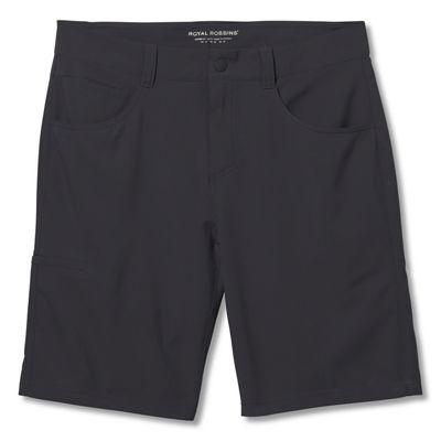 Royal Robbins Men's Spotless Short