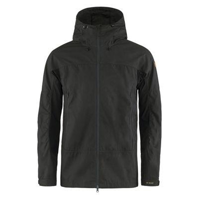Fjallraven Men's Abisko Lite Trekking Jacket