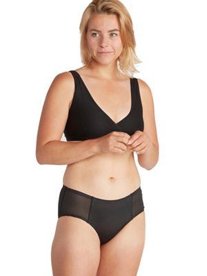 ExOfficio Women's Modern Collection Bikini