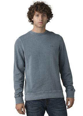 Prana Men's Challie LS Sweatshirt