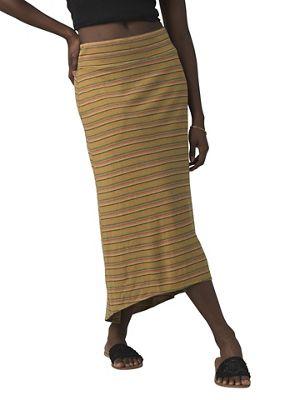 Prana Women's Jasmine Skirt