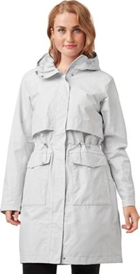 Helly Hansen Women's Lynnwood Raincoat