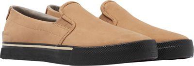 Sorel Men's Caribou Slip Waterproof Sneaker