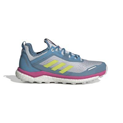 Adidas Women's Terrex Agravic Flow Shoe