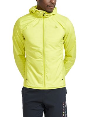 Craft Sportswear Men's Adv Charge Jacket