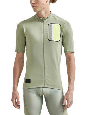 Craft Sportswear Men's Adv Offroad SS Jersey