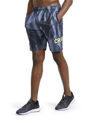 Craft Sportswear Men's Core Charge Short