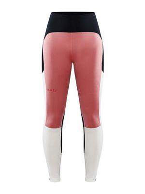 Craft Sportswear Women's Pro Hypervent Tight
