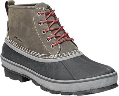 Eddie Bauer Women's Hunt Pac Slip On Boot