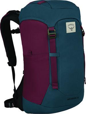 Osprey Archeon 28 Backpack