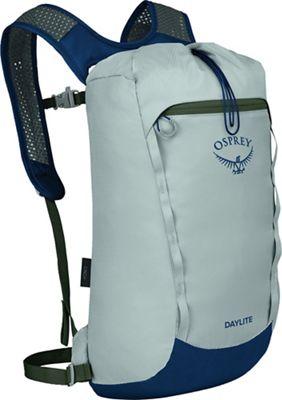 Osprey Daylite Cinch Pack