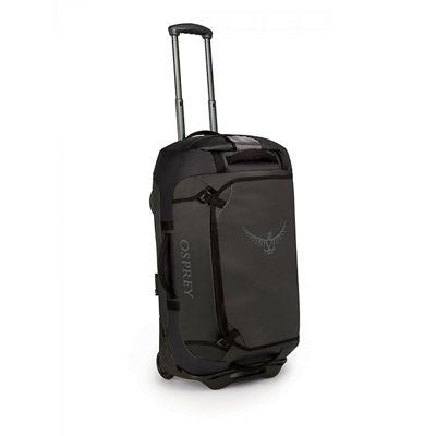Osprey Rolling Transporter 60 Travel Pack