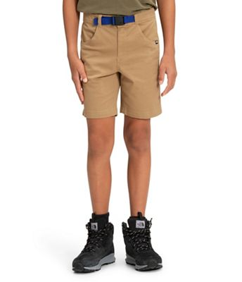The North Face Boys' Bay Trail 7 Inch Short