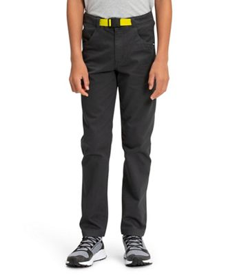 The North Face Boys' Bay Trail Pant