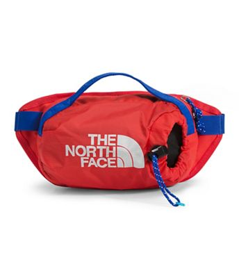 The North Face Bozer Hip III Pack