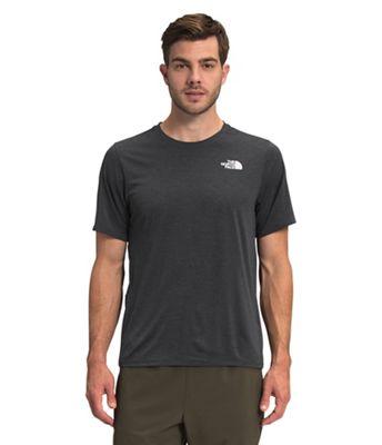 The North Face Men's Bridger SS Shirt