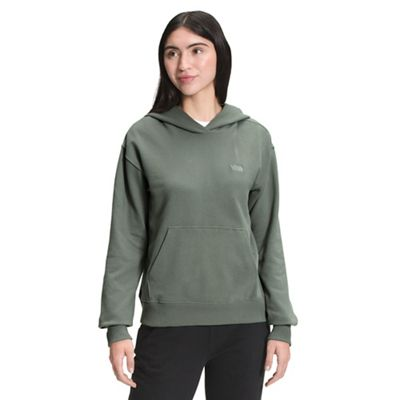 The North Face Women's Camp Pullover
