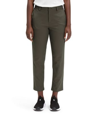 The North Face Women's City Standard Ankle Pant