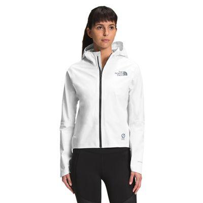 The North Face Women's Flight Lightriser Futurelight Jacket
