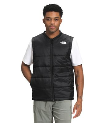 The North Face Men's Grays Torreys Insulated Vest