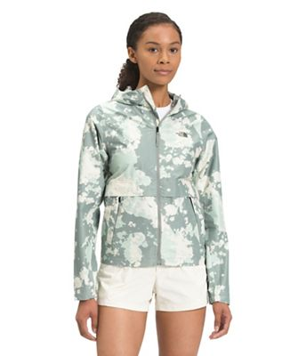 The North Face Women's Hanging Lake Jacket