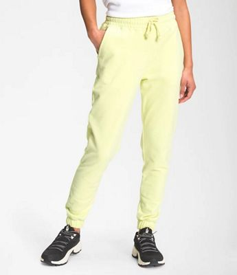 The North Face Women's High Rise Camp Sweat Jogger