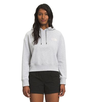 The North Face Women's LFC Pullover Hoodie