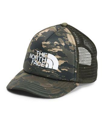 The North Face Kids' Littles Trucker Hat