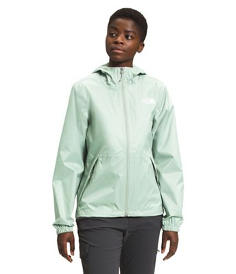 The North Face Women's Millerton Jacket
