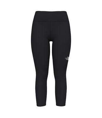 The North Face Women's Movmynt Crop Tight