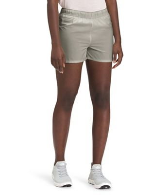 The North Face Women's Movmynt 3 Inch Short