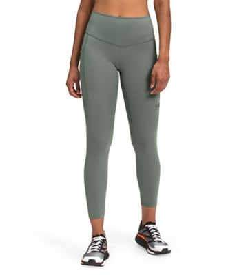 The North Face Women's Motivation High-Rise 7/8 Pocket Tight