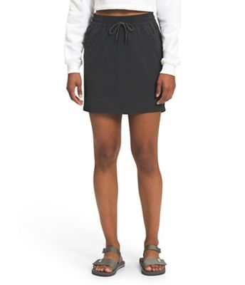 The North Face Women's Never Stop Wearing Skirt