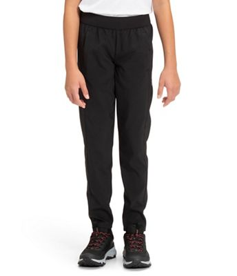 The North Face Girls' On Mountain Pant