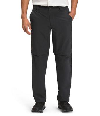 The North Face Men's Paramount Horizon Convertible Pant