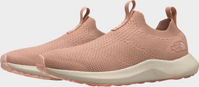 The North Face Women's Recovery Slip-On Knit II Shoe