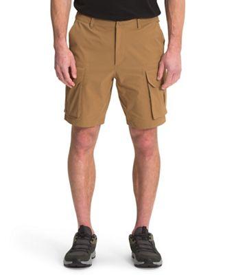 The North Face Men's Sightseer 7 Inch Short